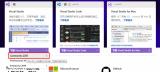Visual Studio 2019 +STM3...