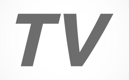 激光电视将引领电视行业新态势—无屏时代