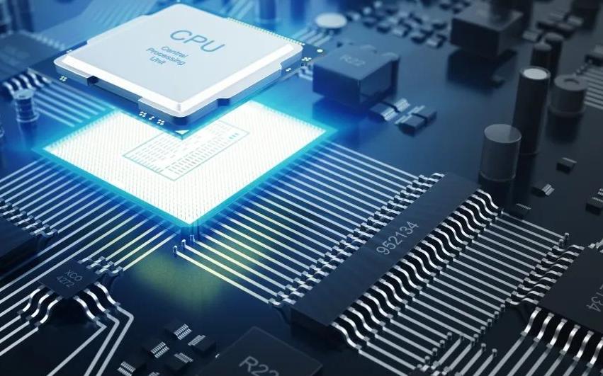 IBM 携手英特尔加速半导体领域的研发合作!