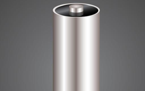 电动车铅酸电池改成锂电池的4个注意事项