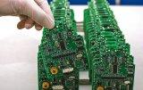 如何解決電子制造面臨的供應鏈挑戰?與跨平臺傳感器...