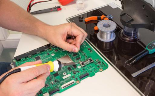 MOSFET在电源设计中是最容易被忽视的电子元器件