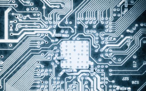 电路EMC设计接地的一些建议