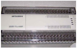 PLC维修时如何妙用掉电保持寄存器