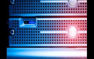 英特尔将把NAND快闪存储器业务出售给海力士