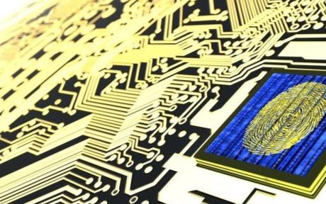VL6180X傳感器目前已開始量產,即日推出上市