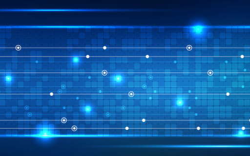 讨论DWDM技术与超长距离传输的最新发展