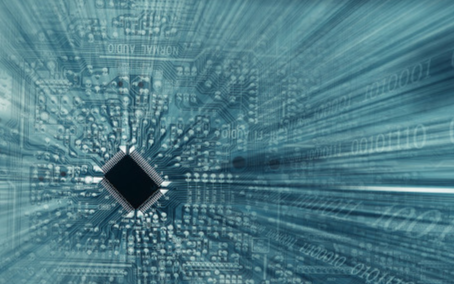高通将增加新的电源管理芯片,以满足细分市场的需求