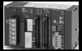 S7-200PLC用高速計數器實現測量模擬量信號的方法
