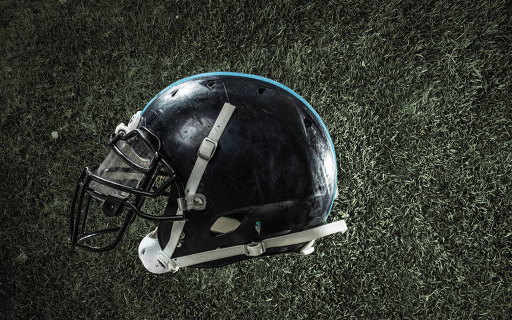 英开发新版本MEG头盔,一次性可扫描整个大脑