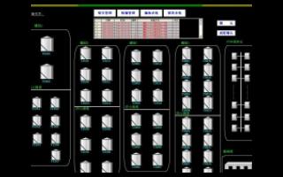 "PLC控制系統的""冗余設計"""