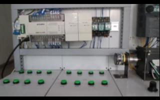 三菱PLC的選型標準