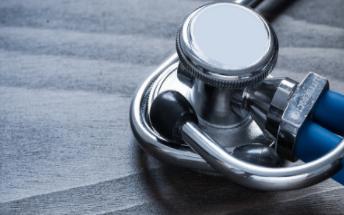 闲谈医疗电子的可靠性、环路稳定性和EMC