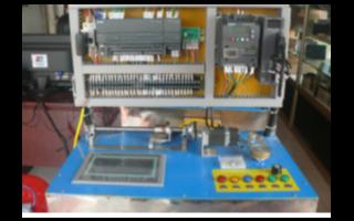 PLC编程优化设计使程序运行提速