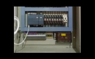 三菱plc的電磁干擾的主要來源和途徑