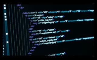 plc编程入门_如何学习PLC编程
