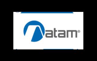 ATAM 計劃進入中國市場