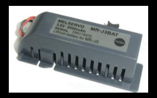 PLC鋰電池的更換時間及步驟