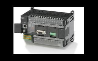 降低PLC高速計數器計數誤差的方法