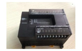PLC控制系統設計時如何考慮安全問題