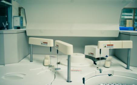 影响精密光纤激光打标机的因素有哪些