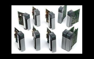 PLC現場硬件組態和軟件調試步驟