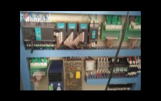 縮短PLC程序掃描周期的方法