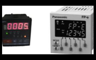 修改PLC定時器設定值的方法