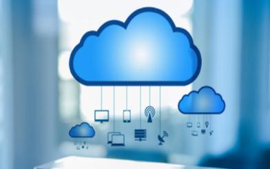 云原生技术的特点、应用及发展前景