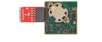 在单电池中低功耗AI视觉板的应用介绍