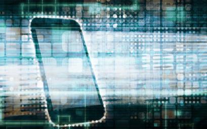 RS宣布与卡达国家全区移动通信运营商Qtel合作