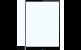 手持PDA的用途介绍