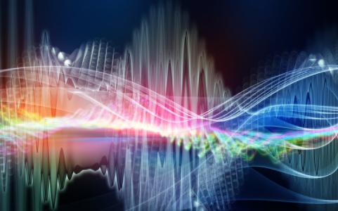 如何實現聲音定向傳播?與三種技術方法及未來應用領...