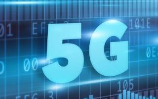 新奇点集团开创5G数字轨抢跑智慧交通