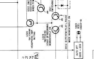 索尼耳机随身听WM-W800E规格说明书
