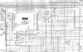 索尼磁带随身听WM-FX999规格说明书