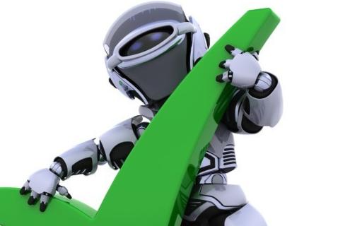 美國創業公司Agility Robotics宣布其雙足機器人Digit現已開售