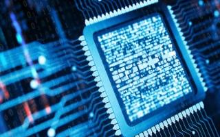 面对全球芯片短缺我们该怎么办?