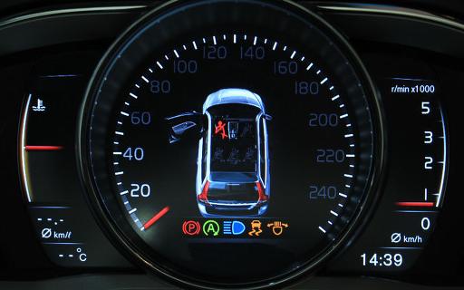 儀表放大器的特性及其工作電壓配置方法