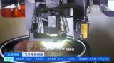 2020年中国纯晶圆代工市场规模同比实现26%增长