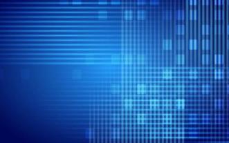大普微与迈普完成兼容性互认证