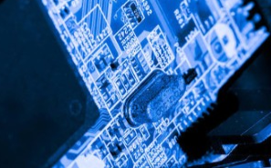 PCB电路板布线中的电磁兼容设计要怎么做?