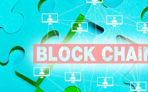 加強供應鏈管理,耐克采用區塊鏈技術跟蹤全球庫存水平