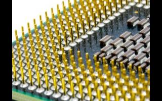 高通全新5nm 5G芯片:骁龙780G发布
