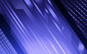雷曼光电将继续用科技点亮超高清视界