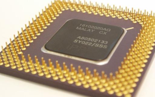 英特尔推出先进的Intel Core i7处理器