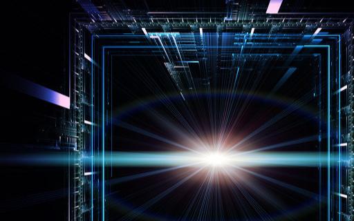 泰科面向全球市場推出緊湊式的RK系列基座型電源濾波器