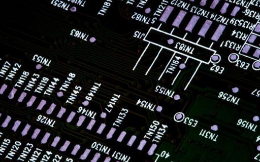飛思卡爾解決方案基于內置ARM Cortex?-...