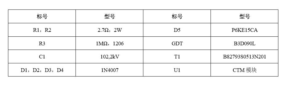 e912e930-8cd4-11eb-8b86-12bb97331649.png