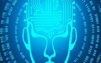 我国人工智能将步入新一轮高速发展的轨道
